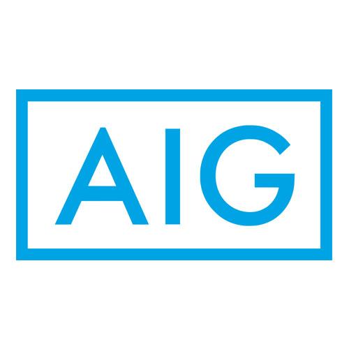 AIG biztosító biztosítás üvegkárokra