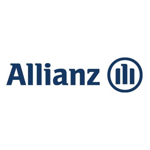 Allianz biztosító biztosítás üvegkárokra