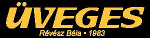 Révész Béla Üveges – Kispest üvegezés és üveglap kereskedés és képkeretezés