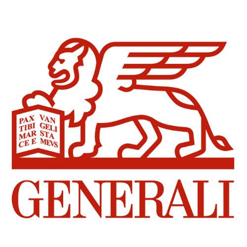 Generali biztosító biztosítás üvegkárokra