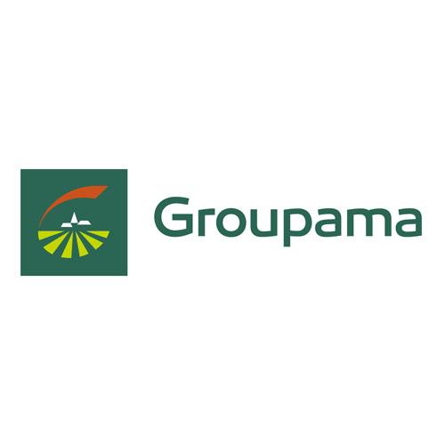 Groupama biztosító biztosítás üvegkárokra