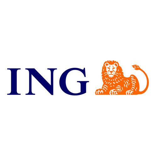 ING biztosító biztosítás üvegkárokra