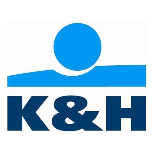 KH biztosító biztosítás üvegkárokra