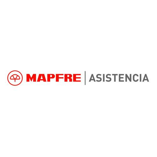 Mapfre asistencia biztosító biztosítás üvegkárokra
