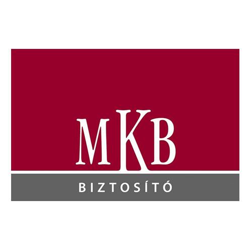 MKB biztosító biztosítás üvegkárokra
