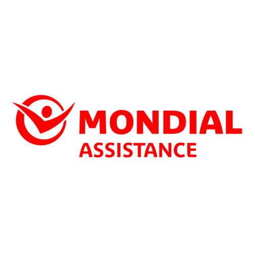 Mondial assistance biztosító biztosítás üvegkárokra