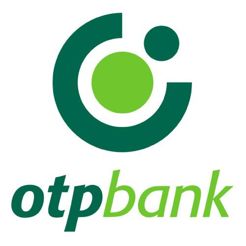OTP biztosító biztosítás üvegkárokra