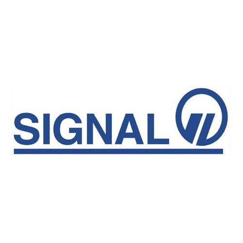 Signal biztosító biztosítás üvegkárokra