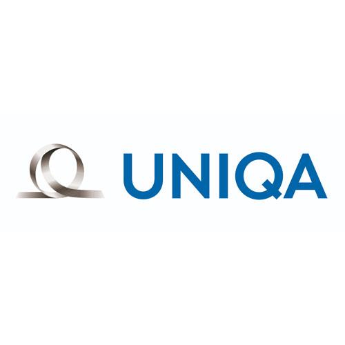 Uniqa biztosító biztosítás üvegkárokra